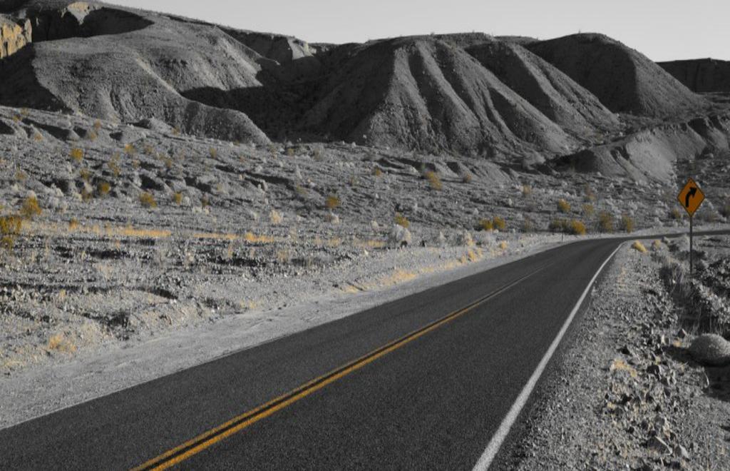 road-trip-2.jpg