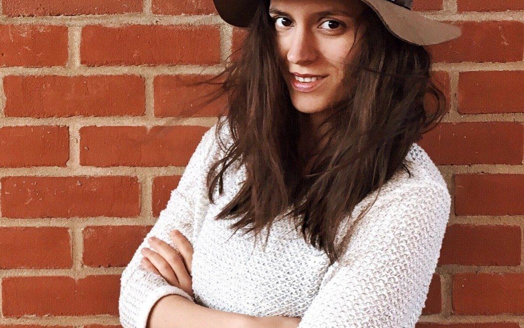 Ellie Dyduch photographer