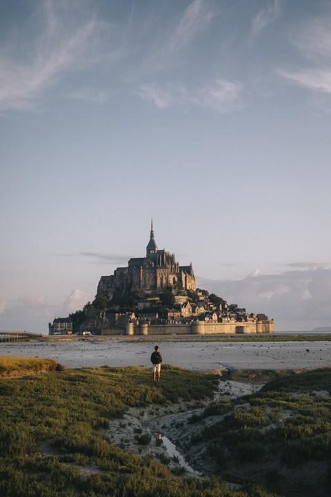 saint-malo-mont-saint-michel-sunrise