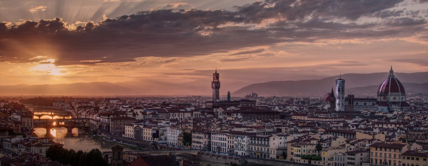 traditional florence