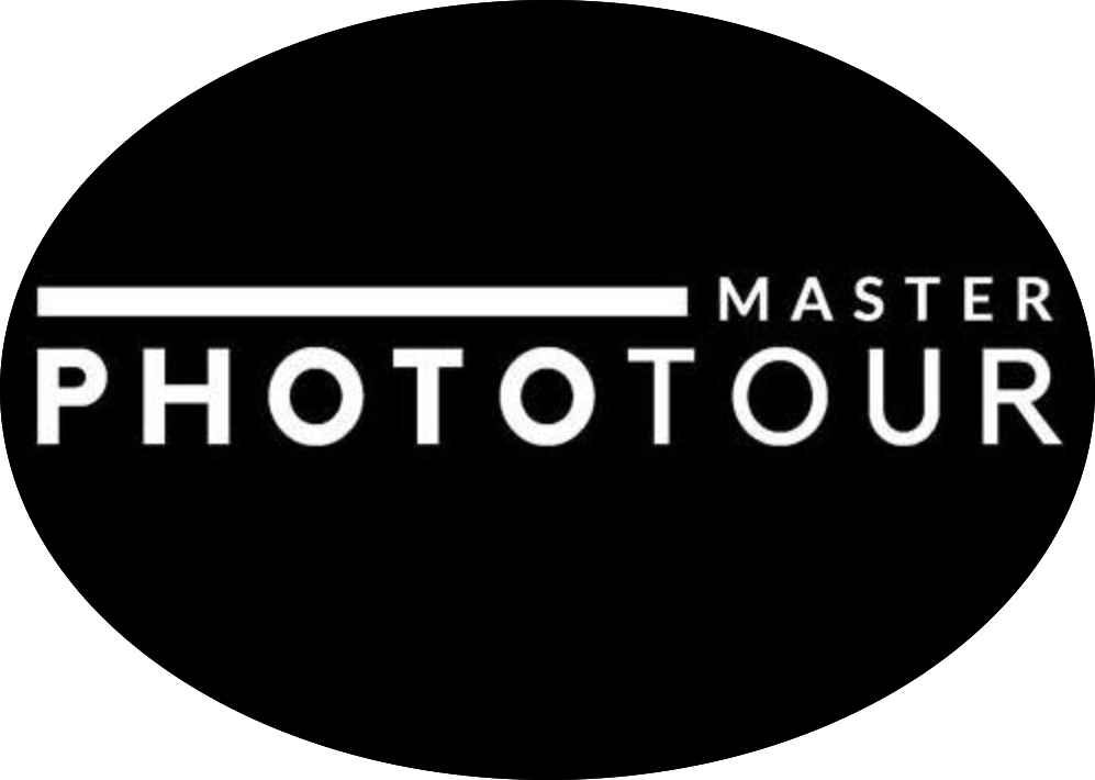 masterphototour